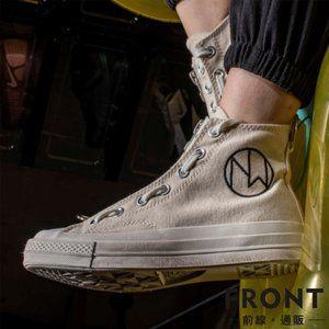 "Converse Undercover x Chuck 70 'THE NEW WARRIORS"""